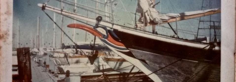 The Illahee: 1970-1972